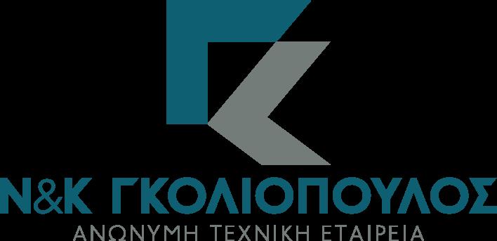 Gkoliopoulos_Letterhead_Logo_GR