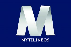 MYTILINEOS-LOGOTYPE-BOXED-RGB_Page_1