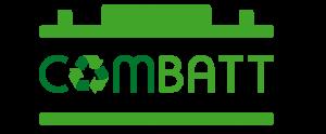 Combatt_Logo_sketo_Final-1-1024x422