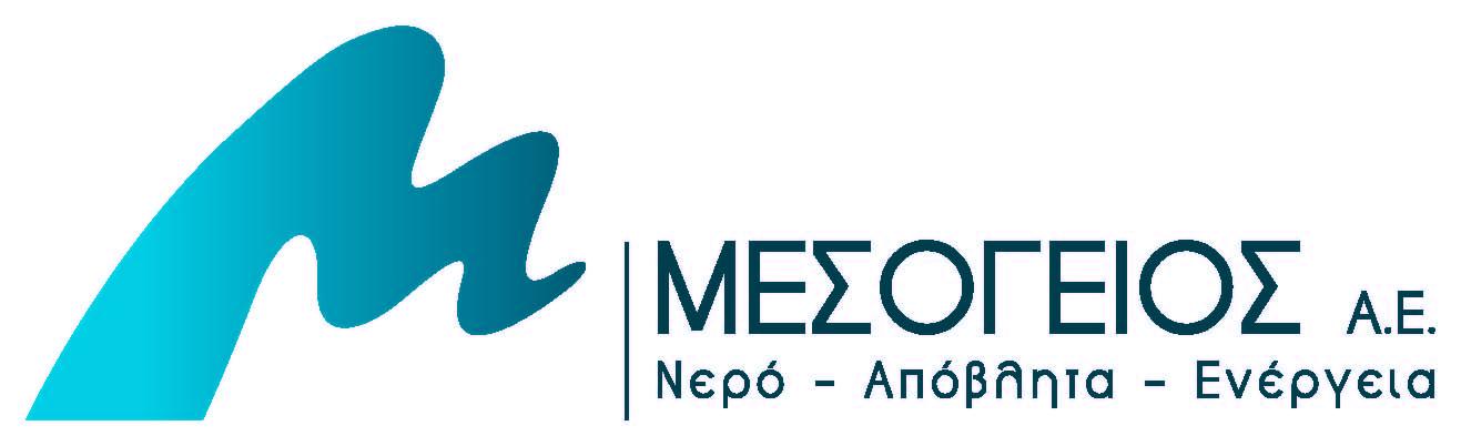 MESOGEOS