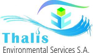 teliko logo thalis