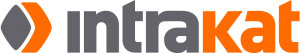Intrakat-logo