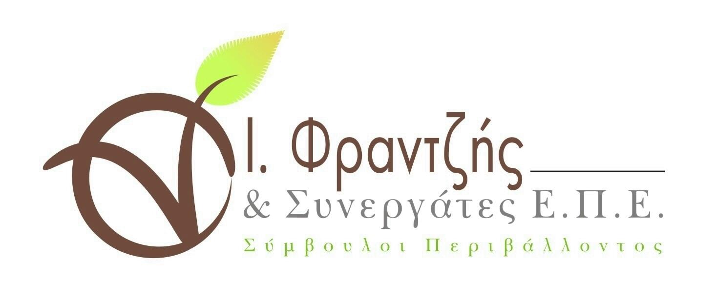 logo_gr_I.Frantzis