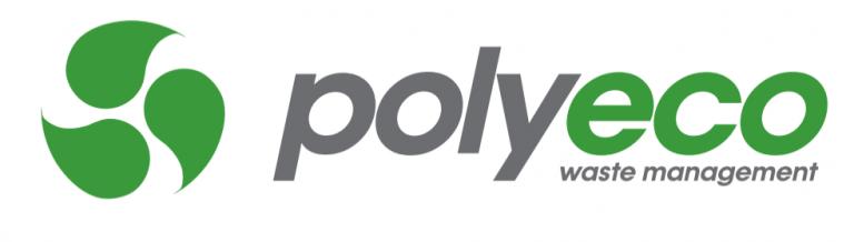 polyeco-768x218